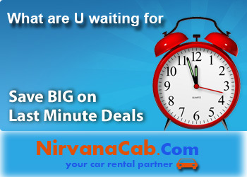 cab booking patna